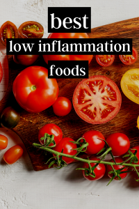 best low inflammation foods (1)